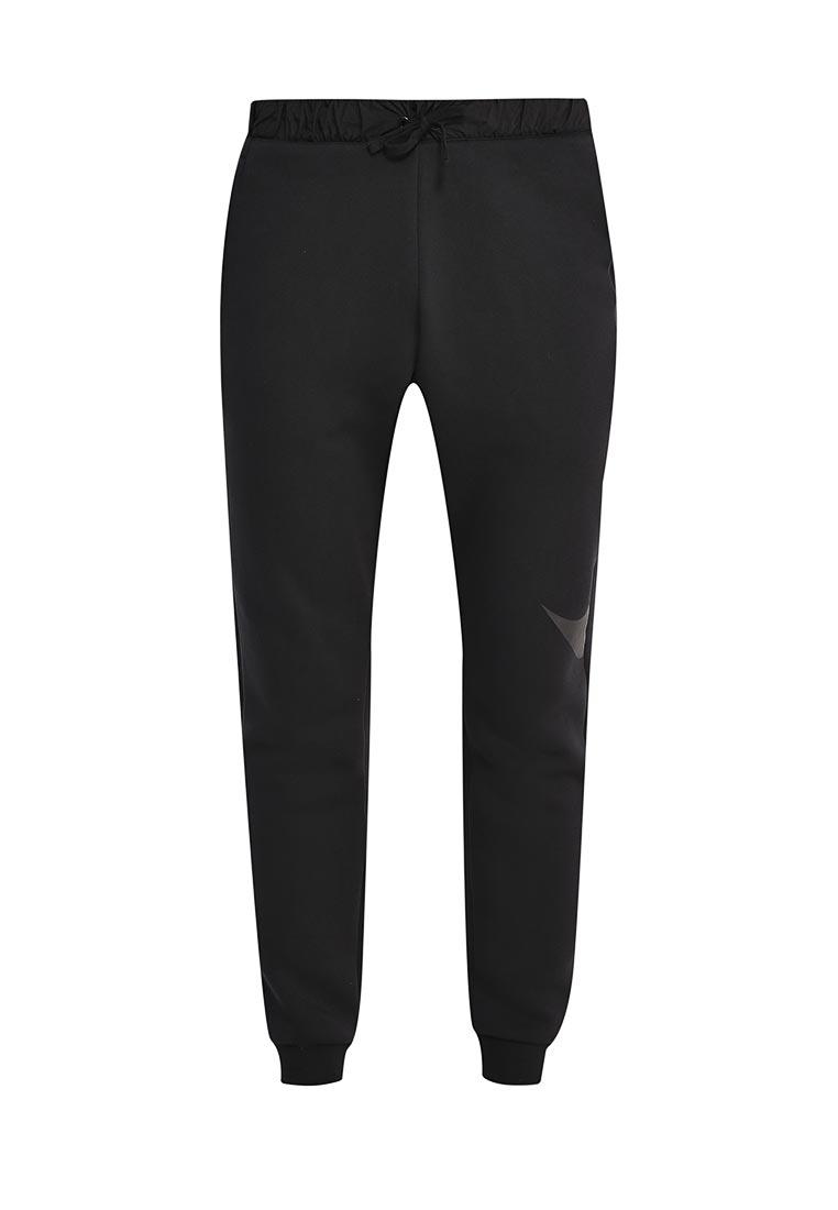 Мужские спортивные брюки Nike (Найк) 861720-010