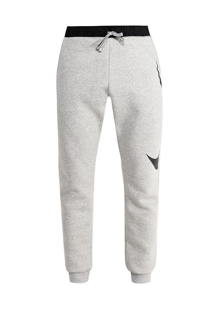 Мужские брюки Nike (Найк) 861720-063