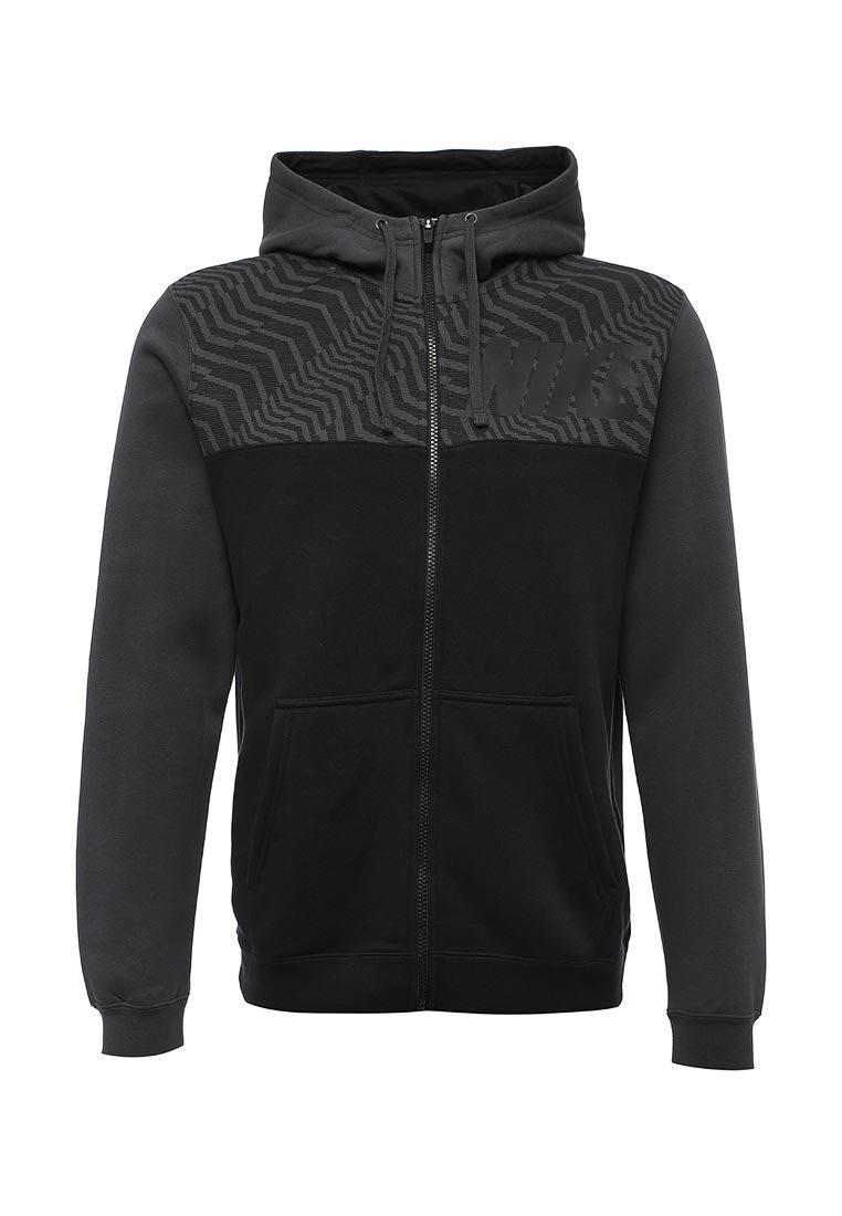 Толстовка Nike (Найк) 861722-010