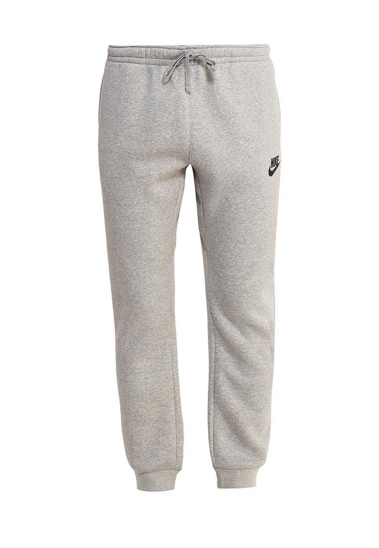 Мужские спортивные брюки Nike (Найк) 861732-063