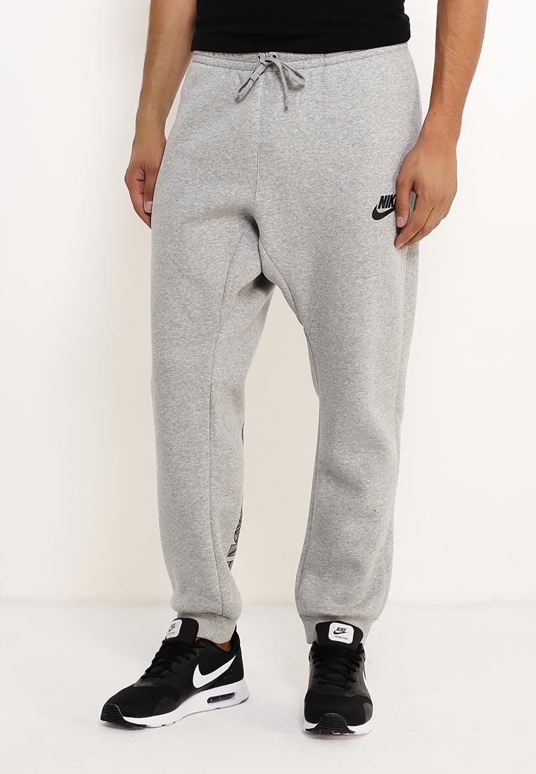 Мужские брюки Nike (Найк) 861732-063