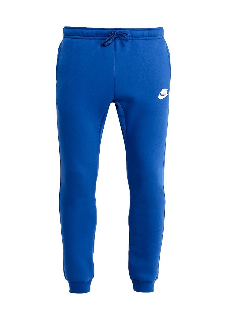 Мужские спортивные брюки Nike (Найк) 861732-431