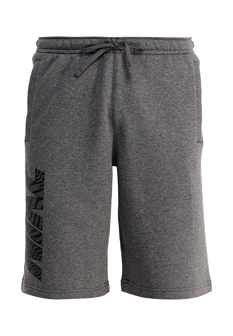 Мужские спортивные шорты Nike (Найк) 861734-071