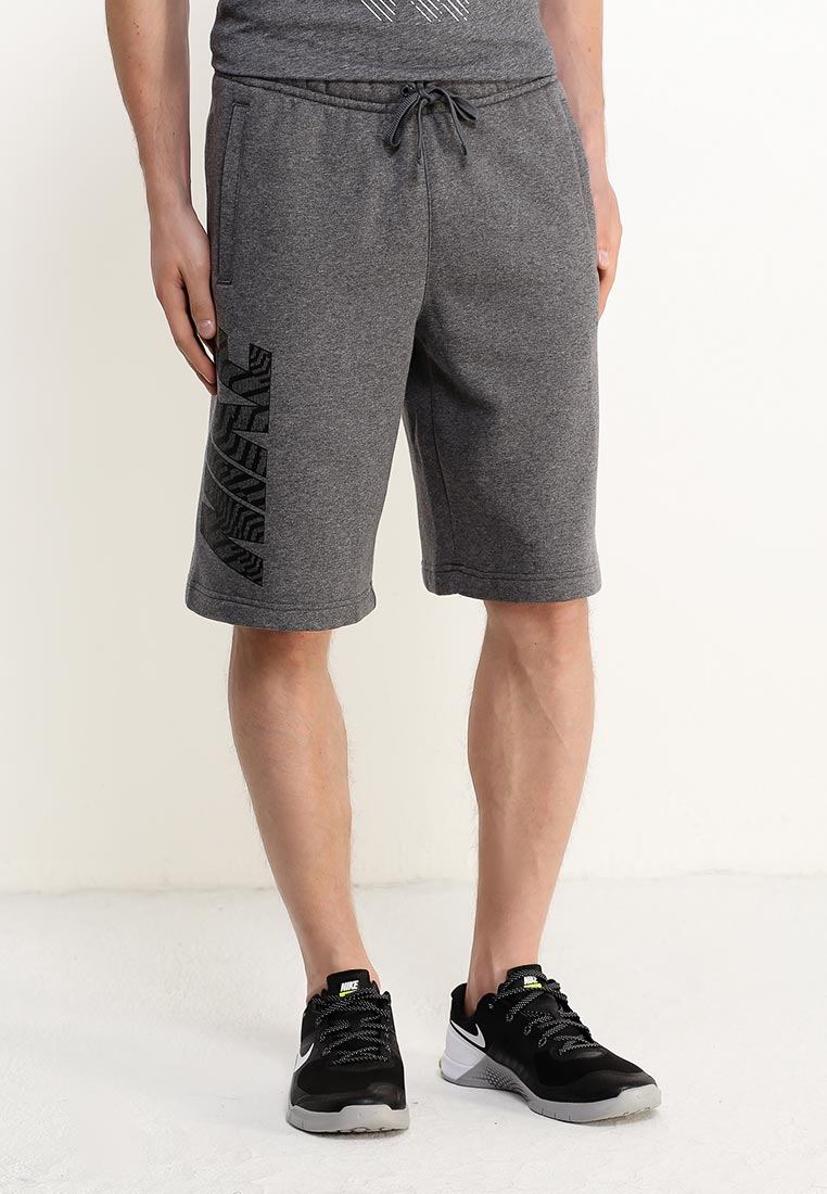 Мужские шорты Nike (Найк) 861734-071