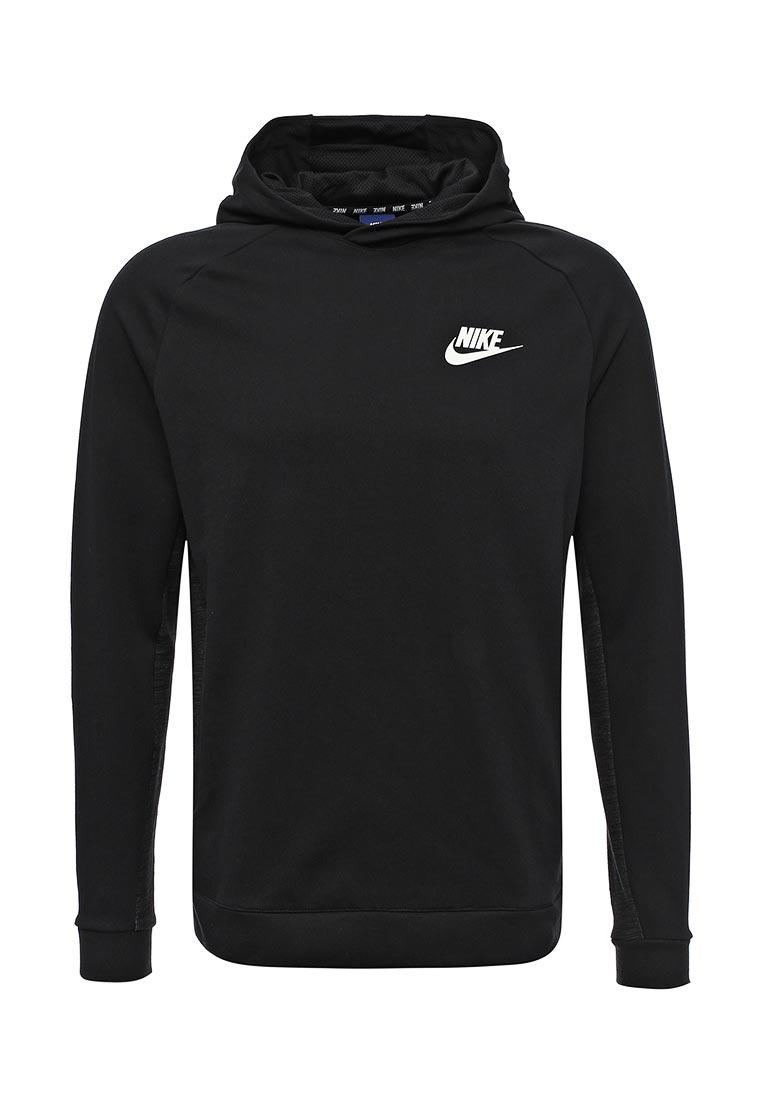 Мужские худи Nike (Найк) 861738-010
