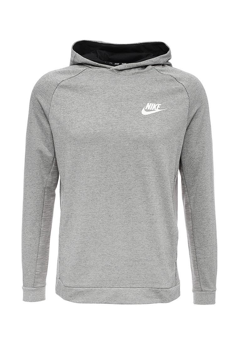 Мужские худи Nike (Найк) 861738-063