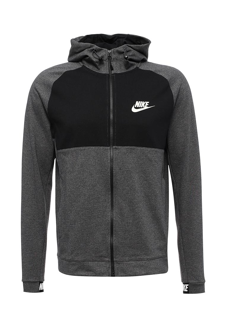 Толстовка Nike (Найк) 861742-071