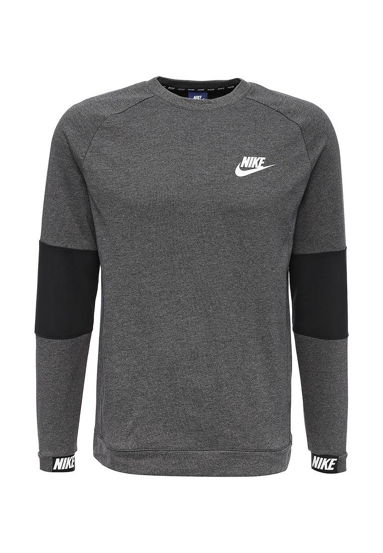 Толстовка Nike (Найк) 861744-071