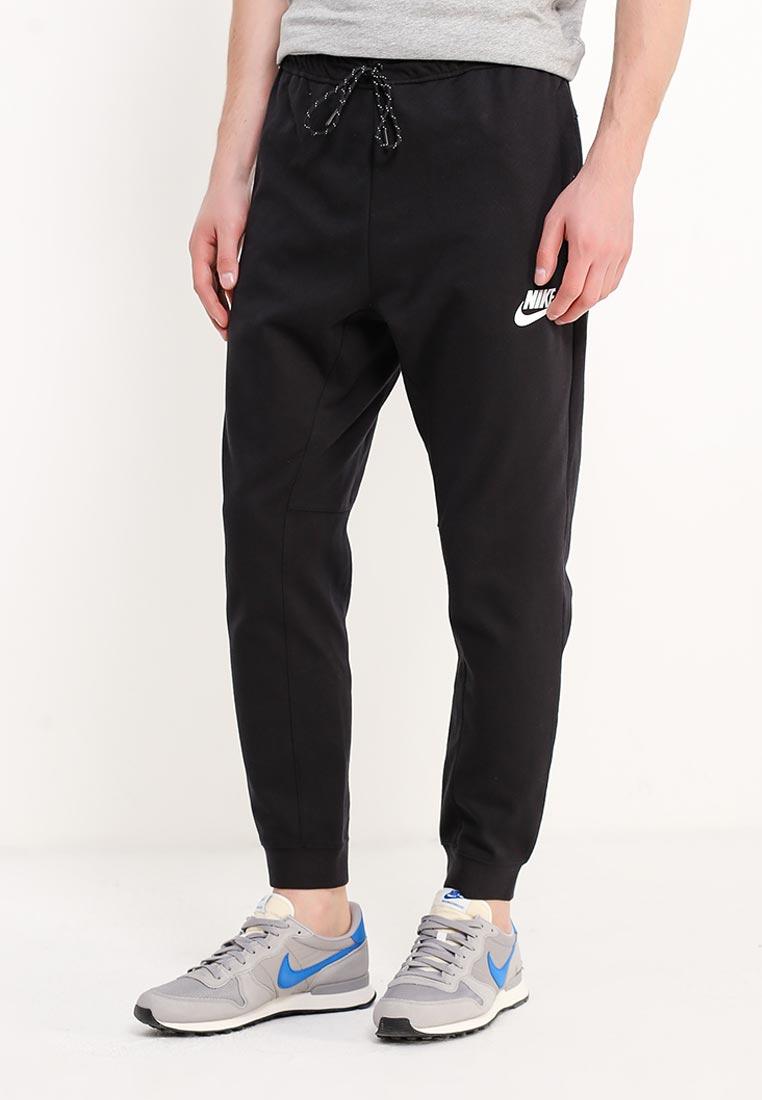 Мужские брюки Nike (Найк) 861746-010