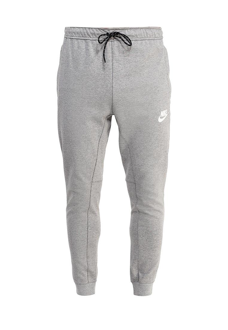 Мужские брюки Nike (Найк) 861746-063