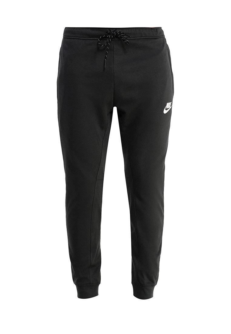 Мужские брюки Nike (Найк) 861746-332