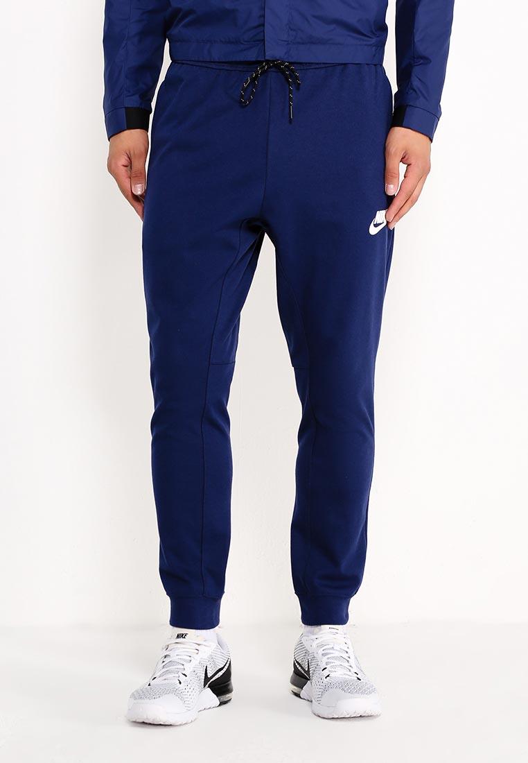 Мужские брюки Nike (Найк) 861746-429