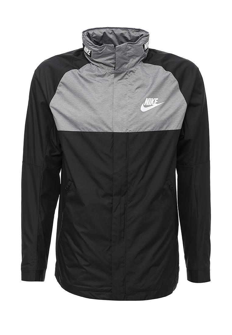 Ветровка Nike (Найк) 861750-010