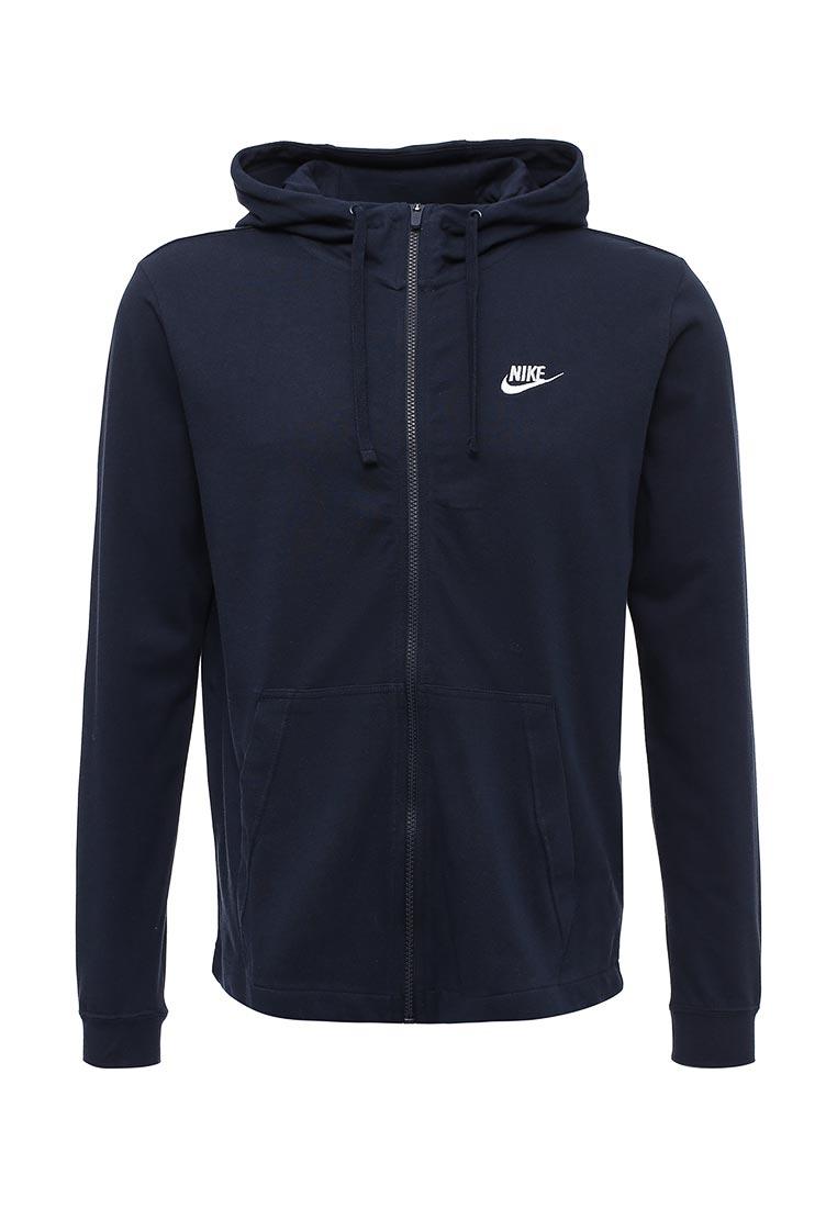 Толстовка Nike (Найк) 861754-451