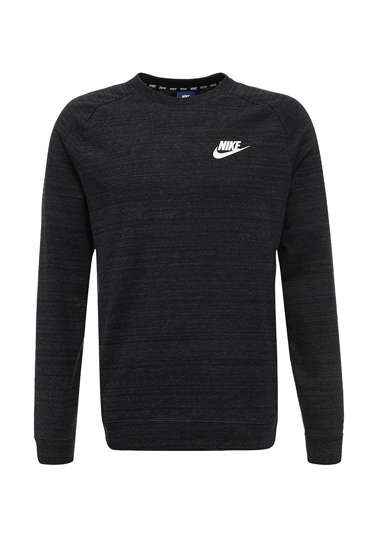 Толстовка Nike (Найк) 861758-010