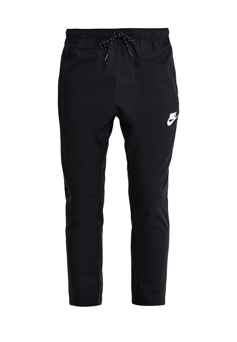 Мужские спортивные брюки Nike (Найк) 861760-010