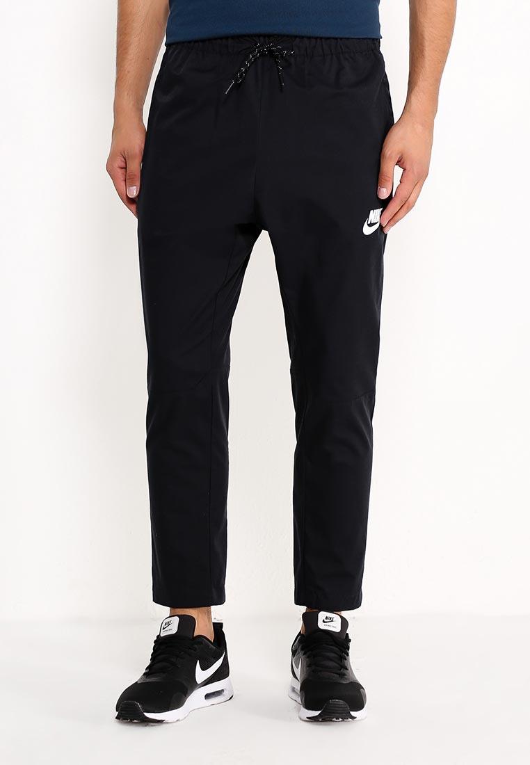 Мужские брюки Nike (Найк) 861760-010