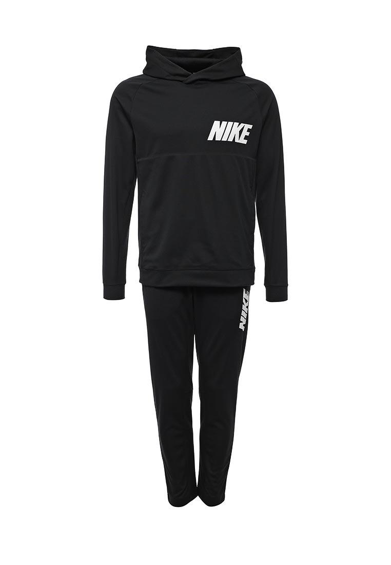 Спортивный костюм Nike (Найк) 861766-010