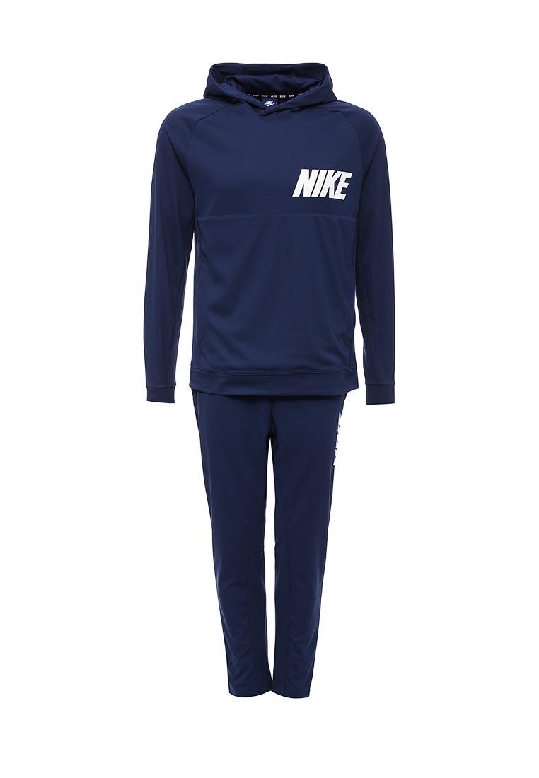 Спортивный костюм Nike (Найк) 861766-429