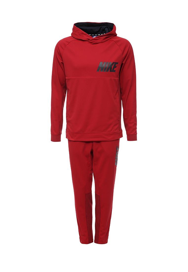 Спортивный костюм Nike (Найк) 861766-608