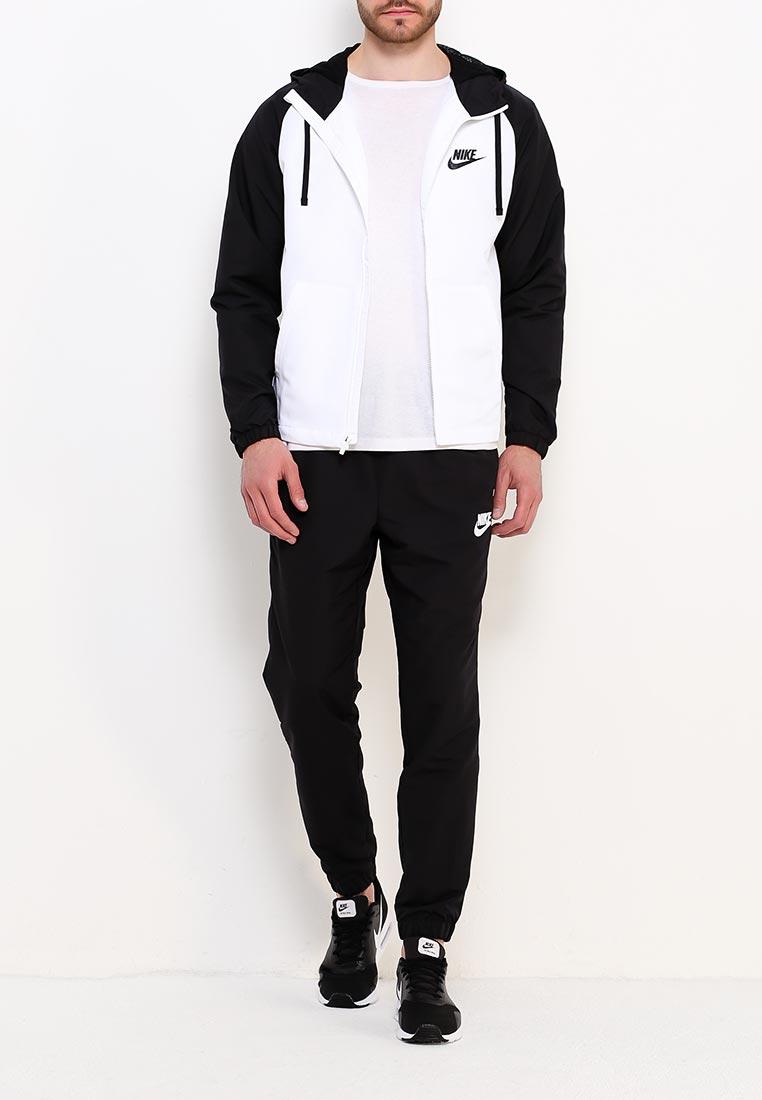 Спортивный костюм Nike (Найк) 861772-011