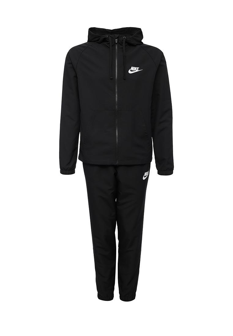 Спортивный костюм Nike (Найк) 861772-013