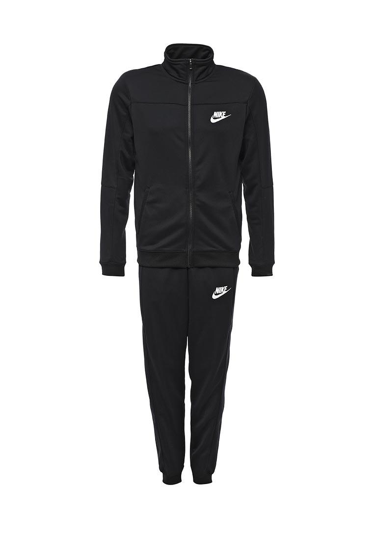 Спортивный костюм Nike (Найк) 861774-010