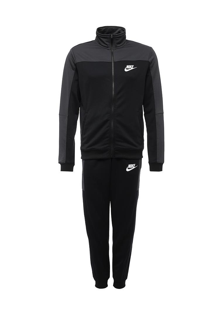 Спортивный костюм Nike (Найк) 861774-060