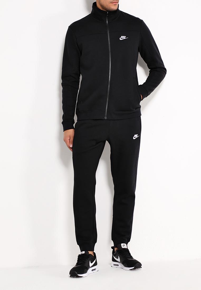 Спортивный костюм Nike (Найк) 861776-010