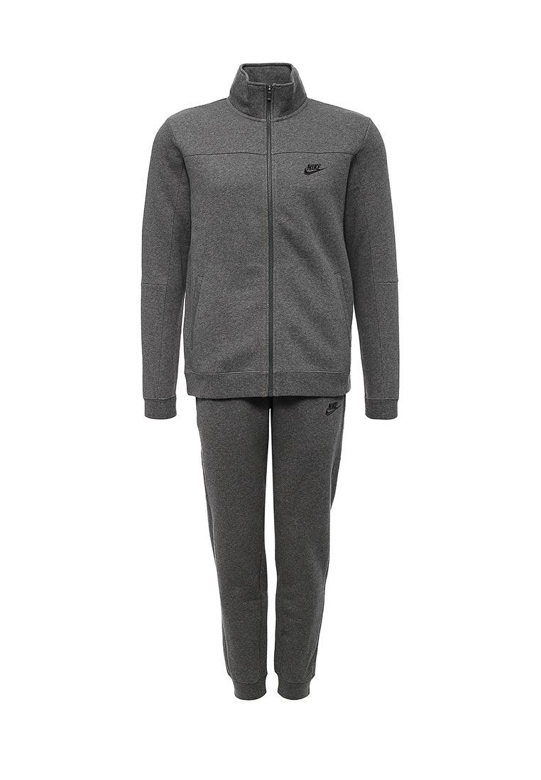 Спортивный костюм Nike (Найк) 861776-071
