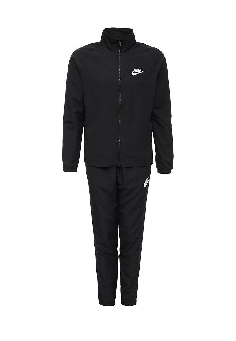 Спортивный костюм Nike (Найк) 861778-010