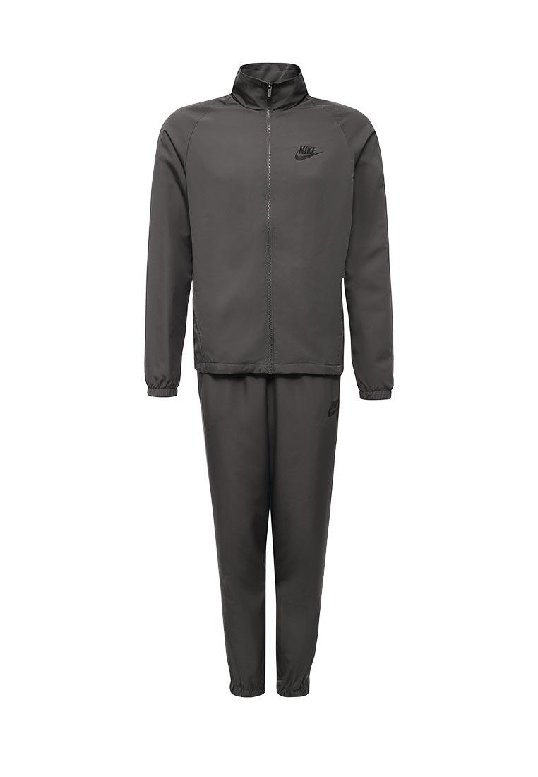 Спортивный костюм Nike (Найк) 861778-038