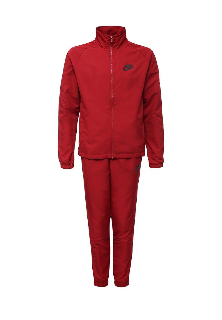 Спортивный костюм Nike (Найк) 861778-608