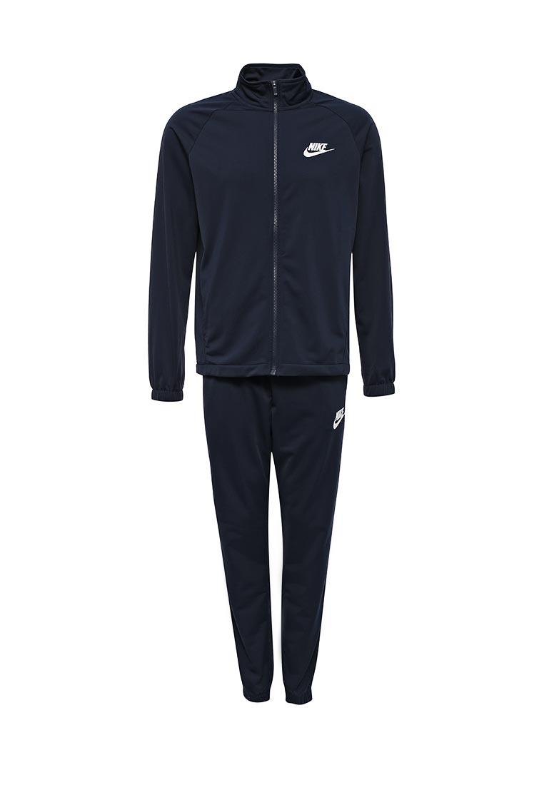 Спортивный костюм Nike (Найк) 861780-451