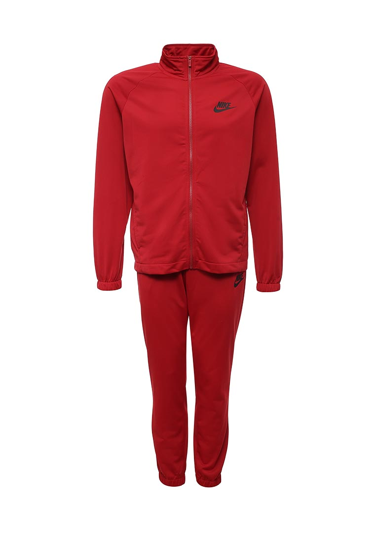Спортивный костюм Nike (Найк) 861780-608