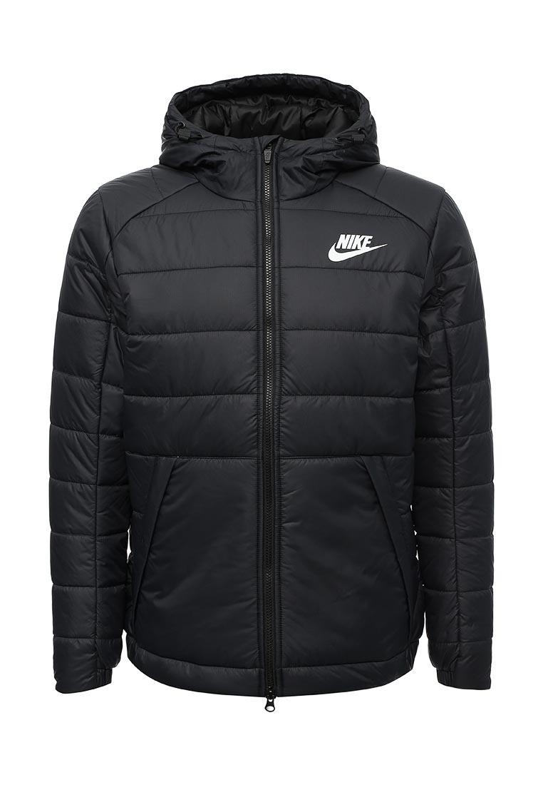 Ветровка Nike (Найк) 861786-010