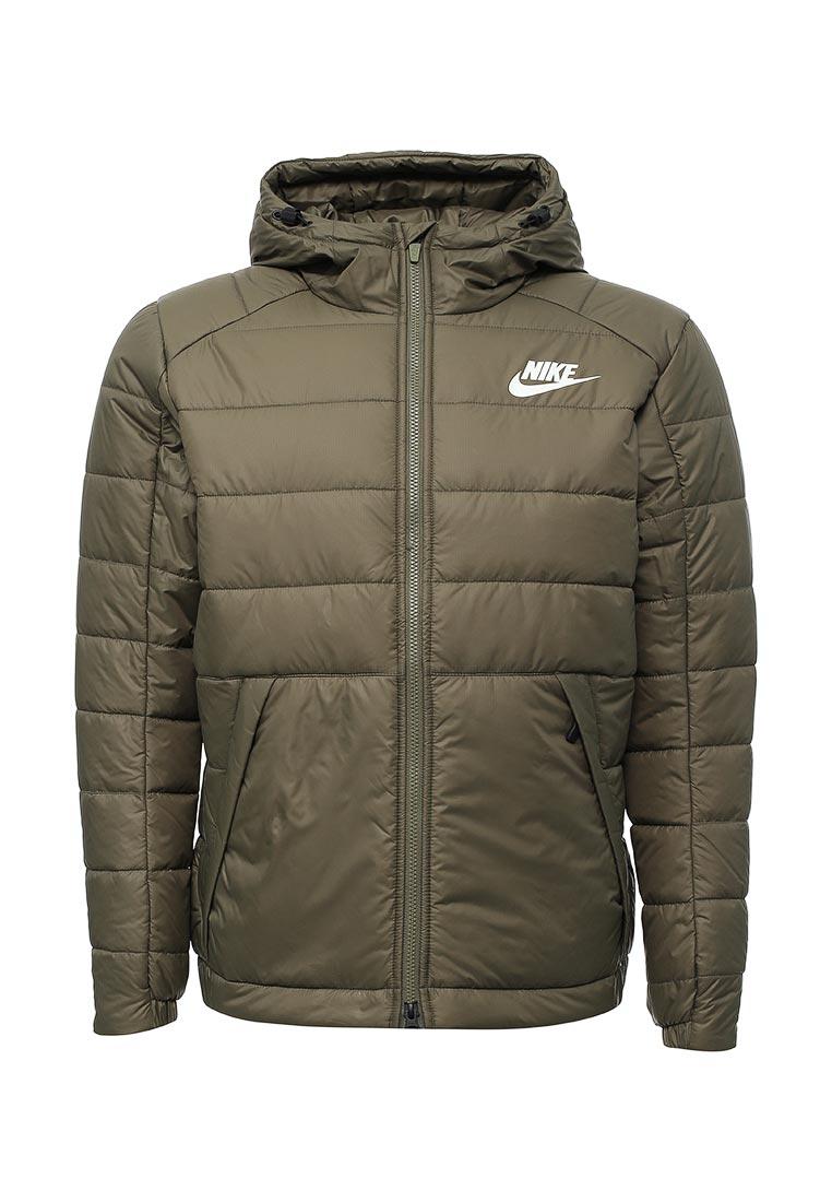Куртка Nike (Найк) 861786-222