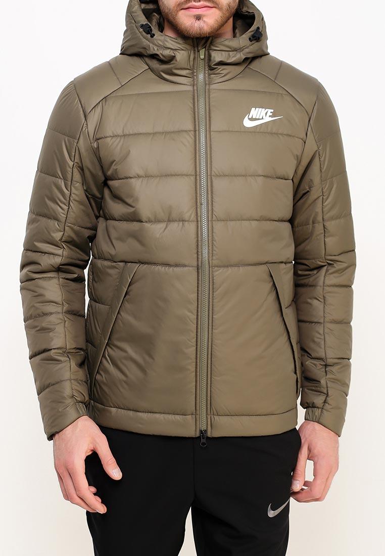 Мужская верхняя одежда Nike (Найк) 861786-222