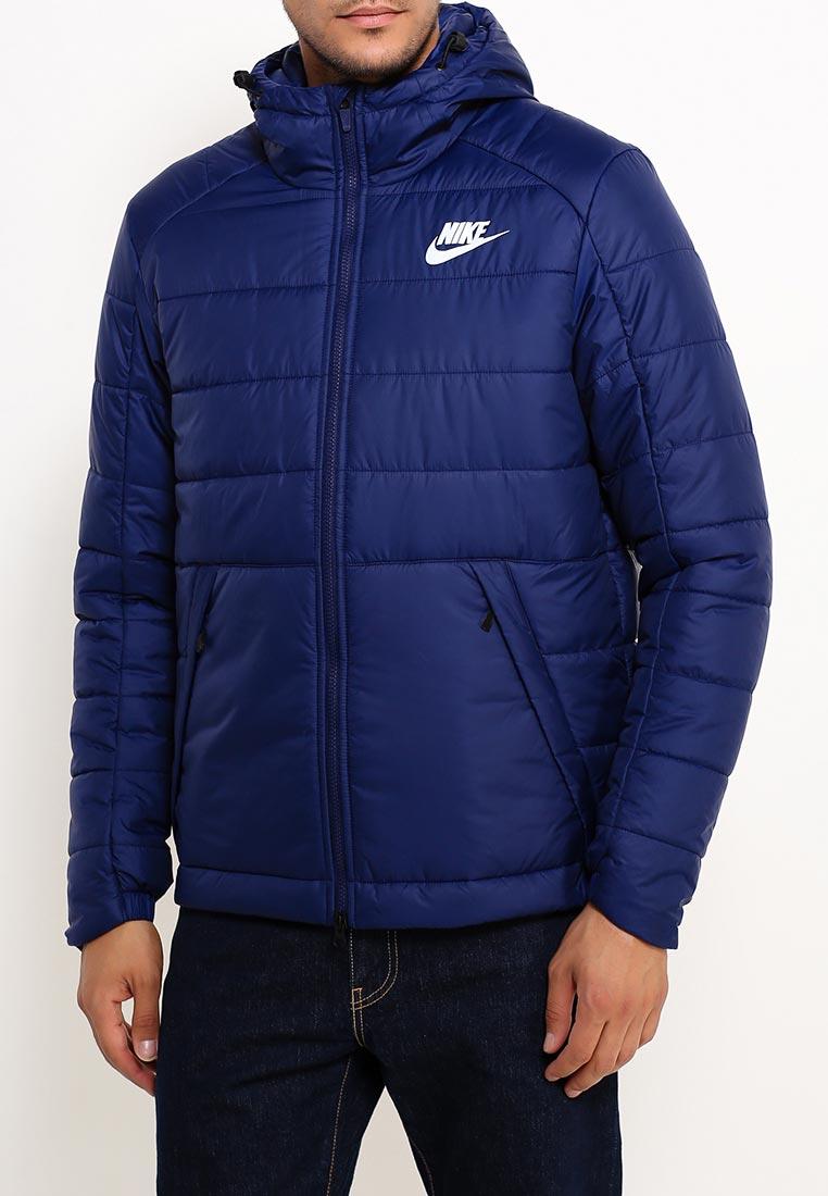 Мужская верхняя одежда Nike (Найк) 861786-429
