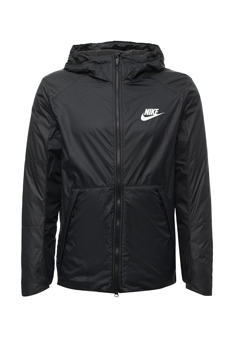 Ветровка Nike (Найк) 861788-010