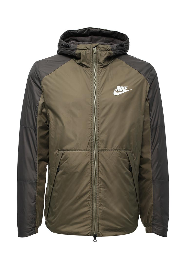 Куртка Nike (Найк) 861788-222