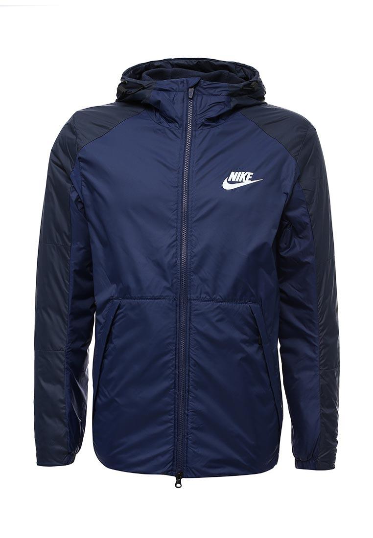 Ветровка Nike (Найк) 861788-429