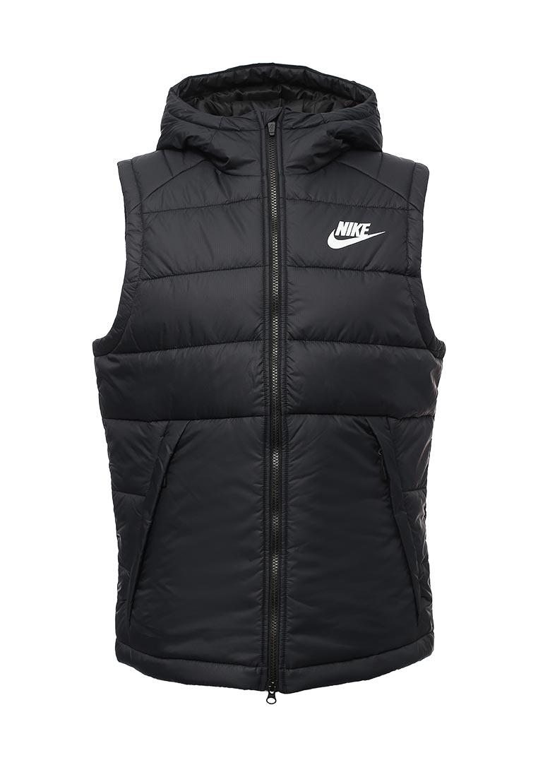 Жилет Nike (Найк) 861790-010