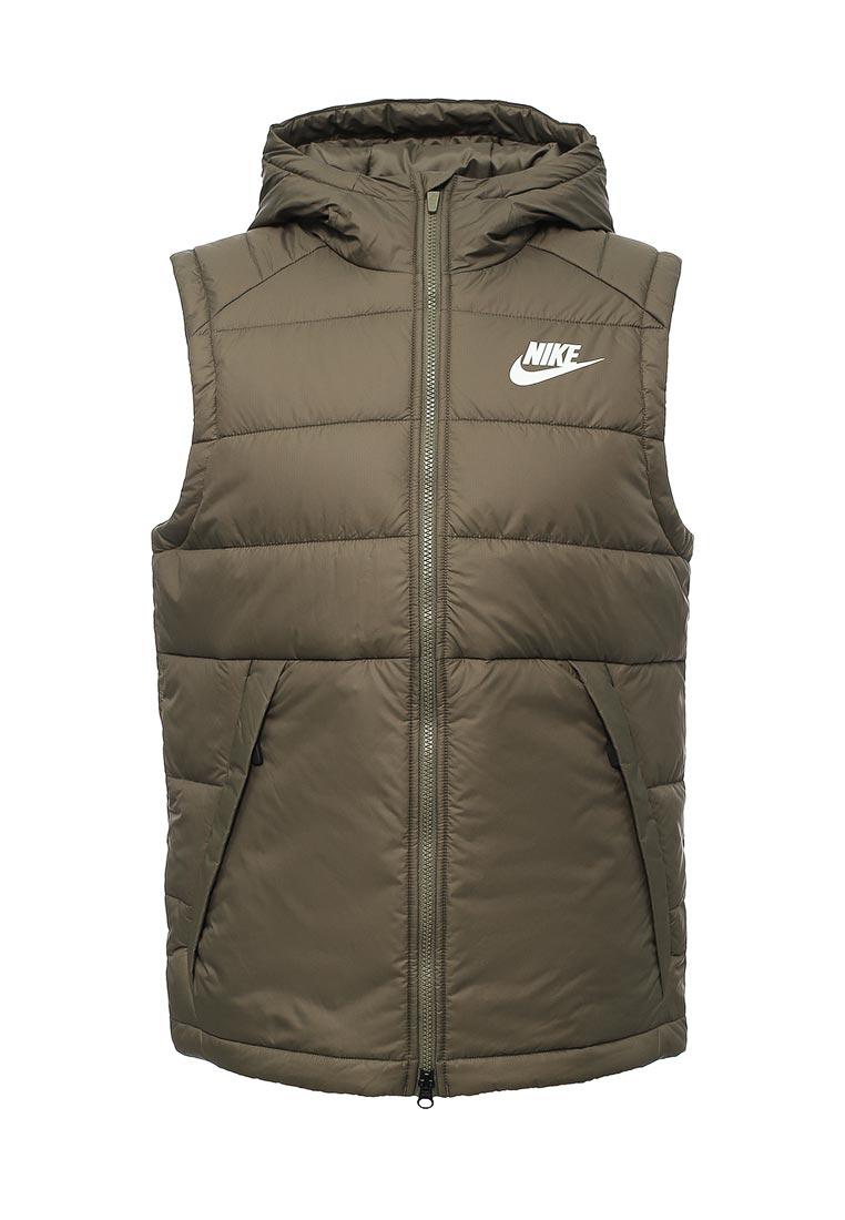 Жилет Nike (Найк) 861790-222