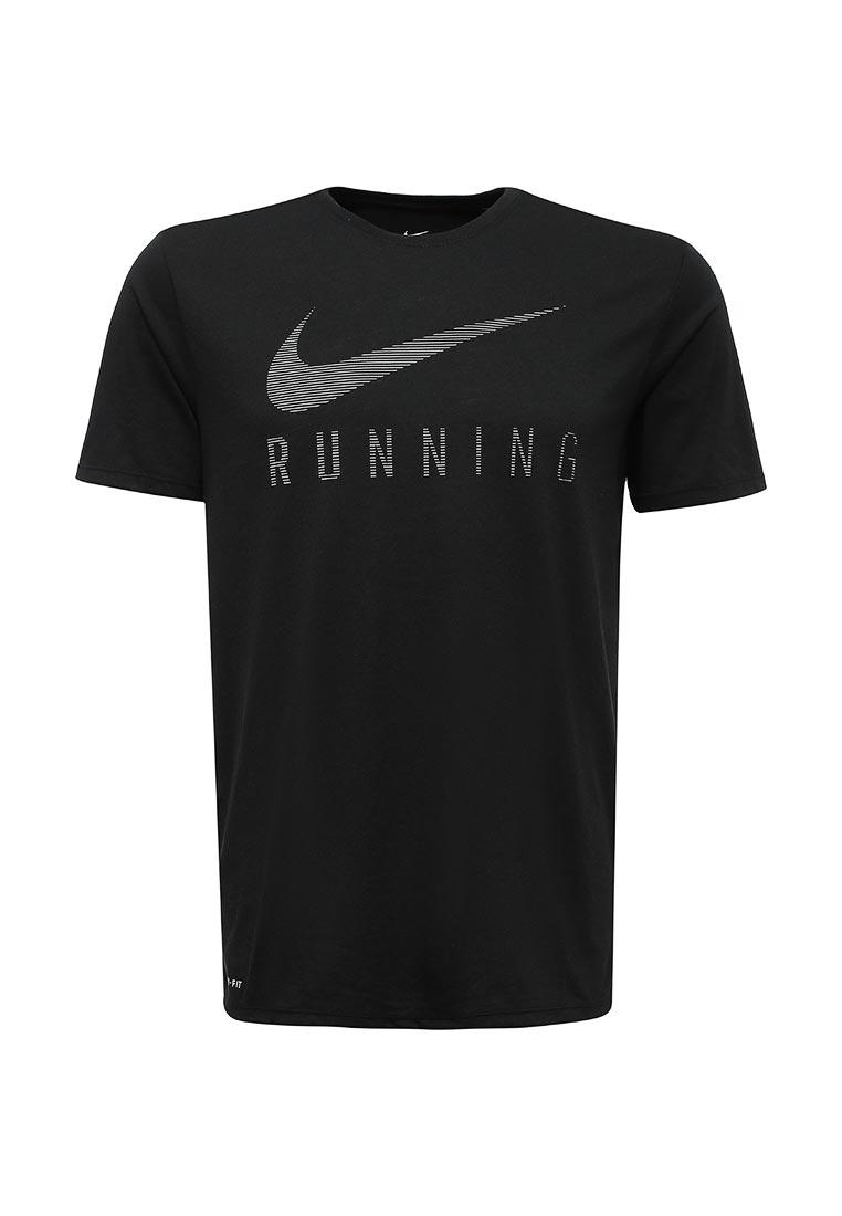 Футболка Nike (Найк) 862817-010