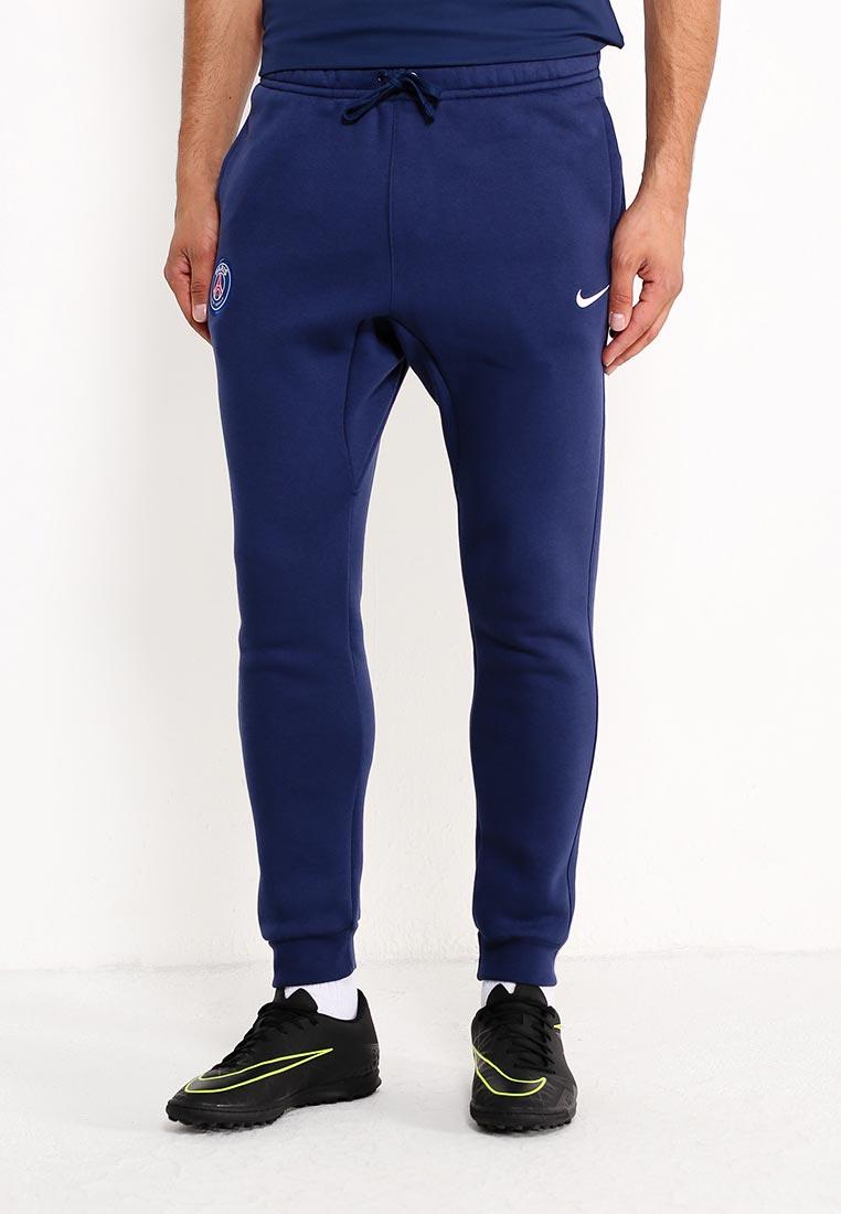 Мужские спортивные брюки Nike (Найк) 869211-410