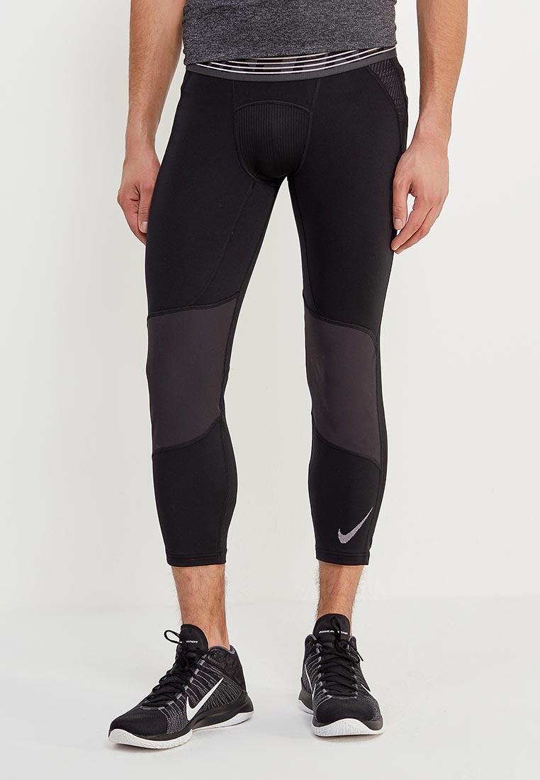 Мужские спортивные брюки Nike (Найк) 880825-010