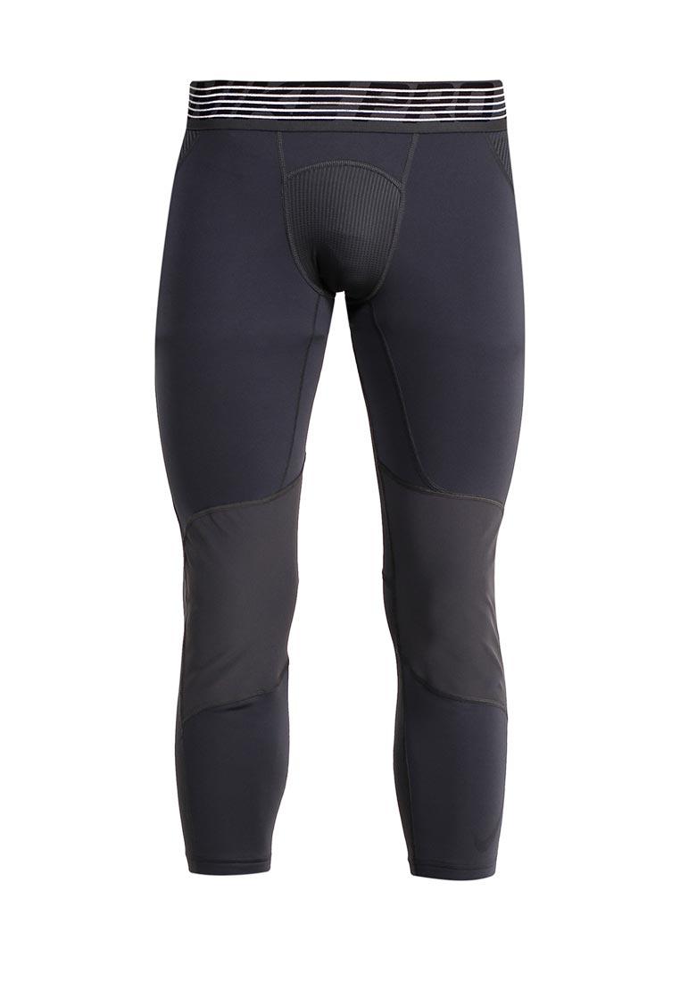 Мужские спортивные брюки Nike (Найк) 880825-060