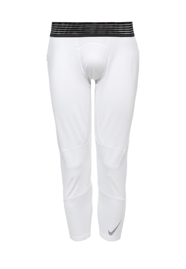 Мужские спортивные брюки Nike (Найк) 880825-100
