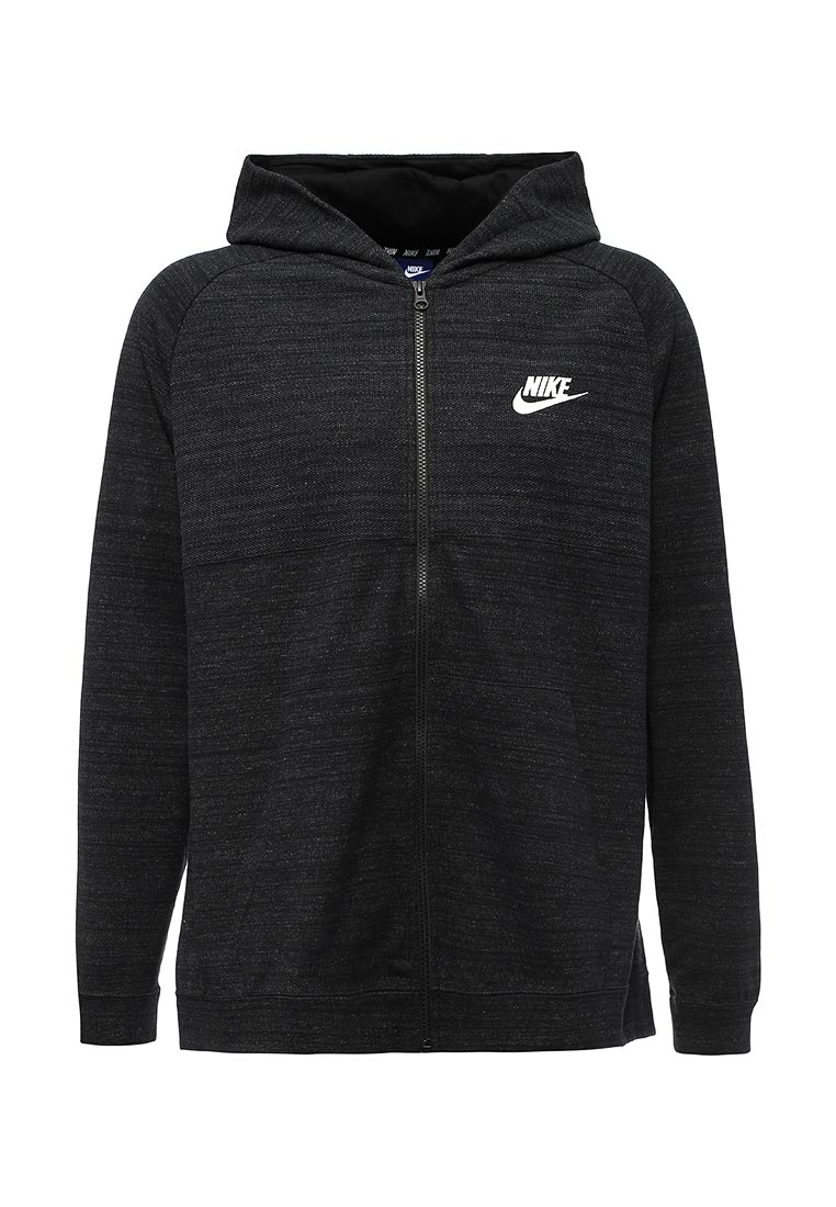 Толстовка Nike (Найк) 883025-010